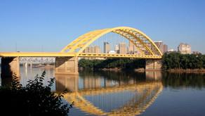 Moving to Cincinnati-Part 4: Do I need a car?