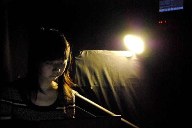 sawako__062509.jpg
