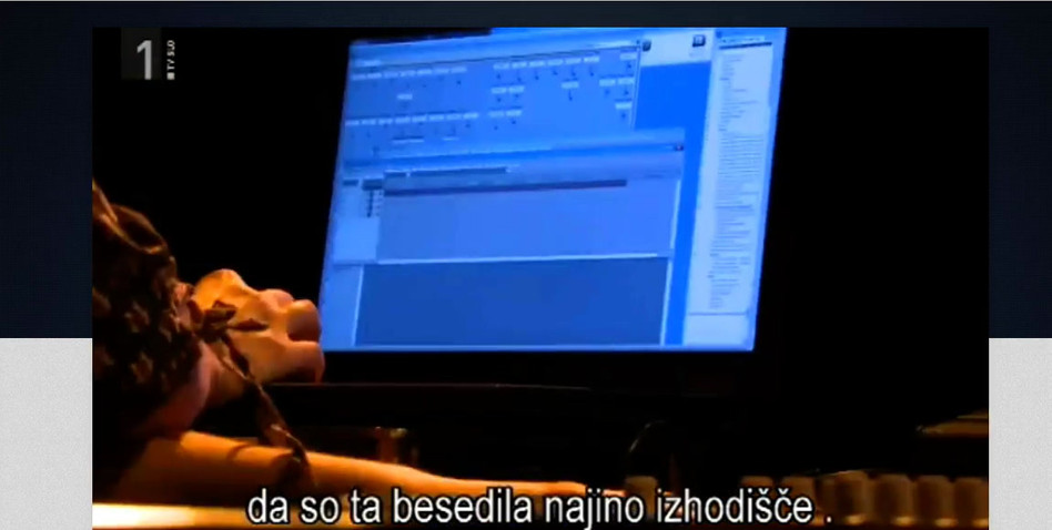2014.09.09 - RTVSLO-Kultura.mp4