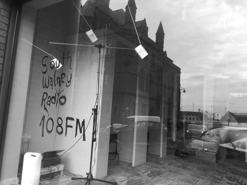 South_Walney_Radio_Front_Window.jpg