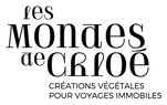 Logo LMDC terrariums lyon