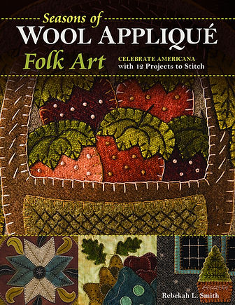 seasons-wool-applique_Rebekah-L-Smith.jp