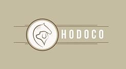 HODOCO - Hunde- & Pferdetraining