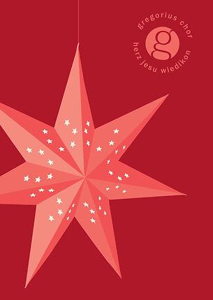 181116_Karte_Weihnachtsmesse3.jpg