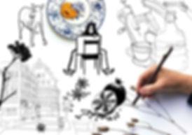 regulabaumer_zeichnungskurs.jpg