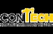 Contech_Logo.png