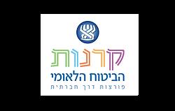 Bituah_Leumi_logo02.png