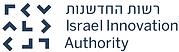Hadshanut_logo01.png