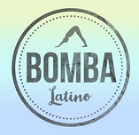 bomba logo.PNG