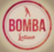 BOMBA Aerob & Pump Logo.jpg