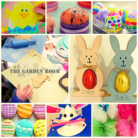 EASTER COLLAGE.png
