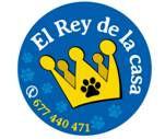 Canine logo.jpg