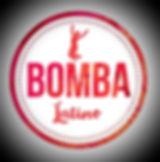 BOMBA HiiT Logo.jpg