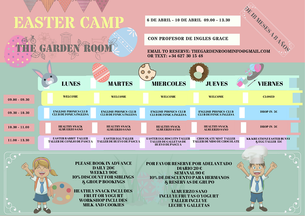 EASTER CAMP WK1.png