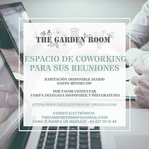 Coworking poster spanish.png