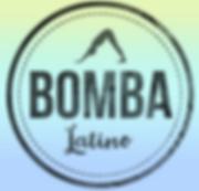 Bomba latino flex & tone.png
