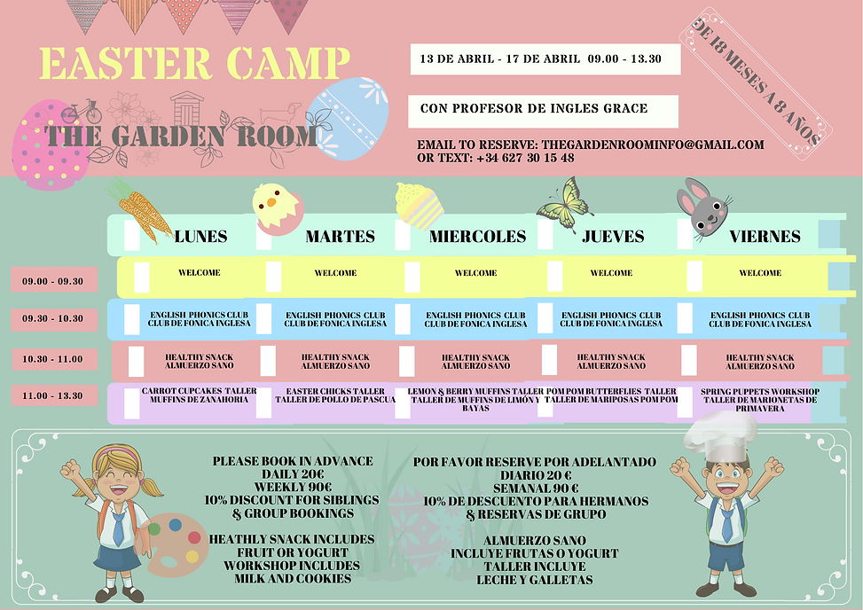 EASTER CAMP WK2.png