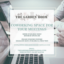 Coworking poster english.png