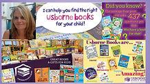 usbourne books photo.jpg