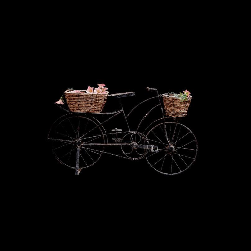 Bike transparent.jpg