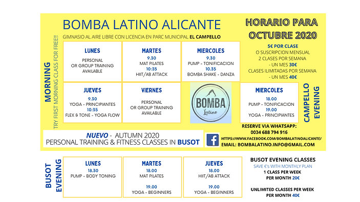 TIMETABLE OCTUBRE 2020.png