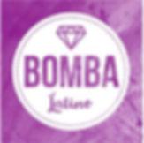 BOMBA LATINO LOGO DIAMOND[4520].JPG