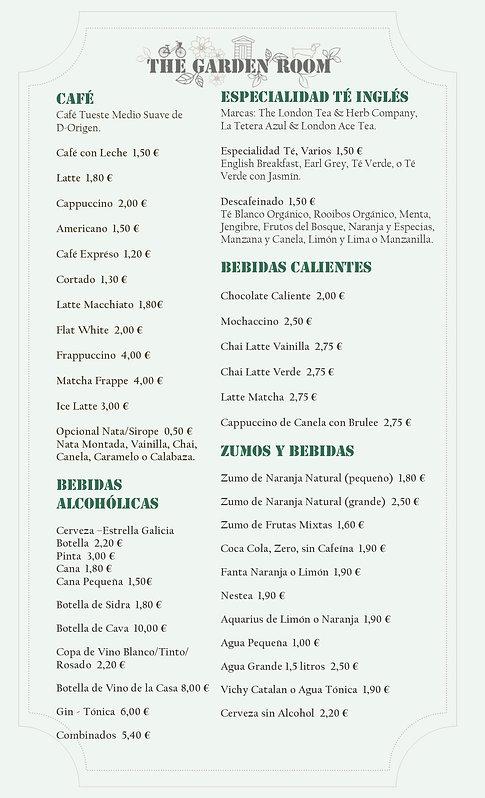 FINAL MENU THE GARDEN ROOM (SPANISH) 4.j