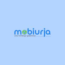 Mobiurja Innovations