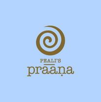 Peali's Praana