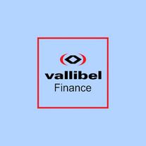 Vallibel One