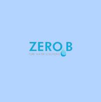 Zero B
