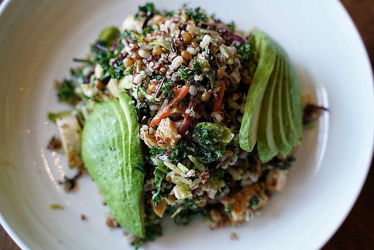 healty salad.jpg