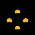 web-icon-teamwork@3x.png