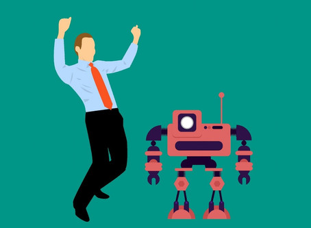 How Artificial Intelligence is making customer service teams more productive