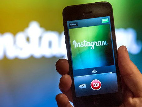 The 'Instagram Algorithm Apocalypse' is upon us