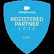 2020_Registered_EMEA_Partner_Badge-2.png