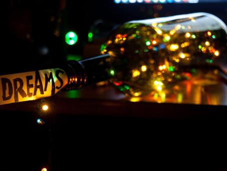 Happy New Year from oe:gen!