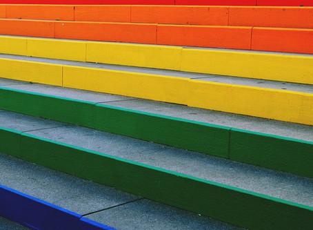 Understanding the Salesforce partner tiering system