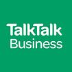 logo-TTB-Green.png