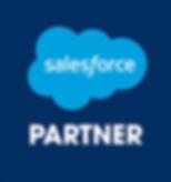 TOF-QuickStart-cloud2.png