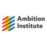 logo-ambition.png