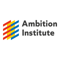 logo-ambition.png