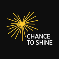 logo-Chance2Shine.png