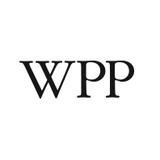 logo-WPP.png