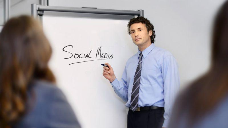 socialmediaceo