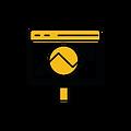 web-icon-improve@3x.png