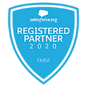 2020_Registered_EMEA_Partner_Badge-2 (1)
