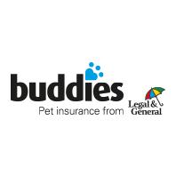 logo-Buddies.png