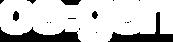 oegen-logo-white-1.png