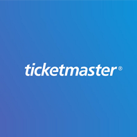 logo-ticketmaster.png